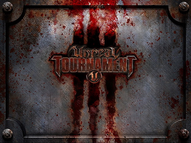 Click for help with Unreal Tournament 3